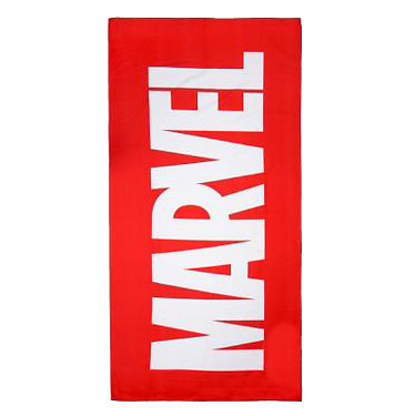 Toalla MARVEL png.png