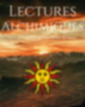lectures alchimiques.jpg
