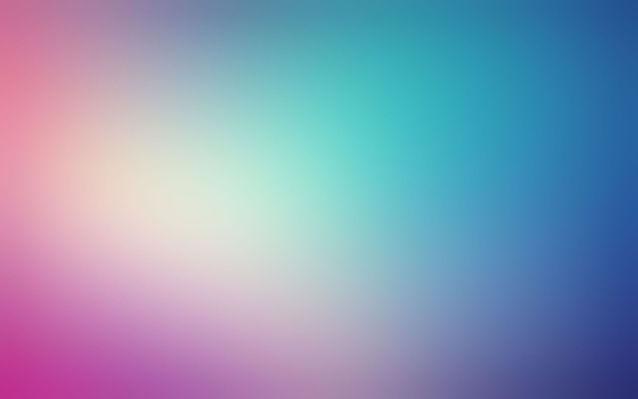 Fondo rosa-azul.jpg