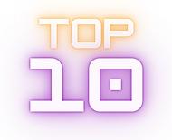 TOP 10 (1).png