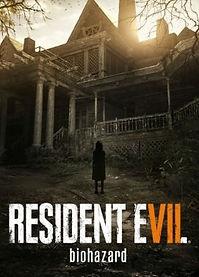 resident-evil-7-cover.jpg