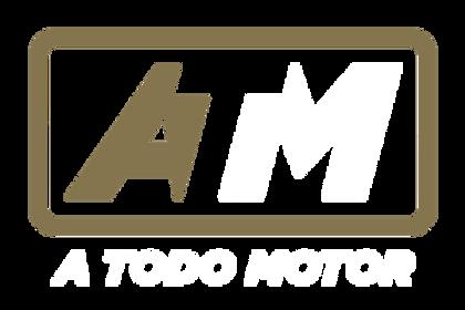 ATodoMotor_BgD.png