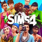 Los sims 4.jpg
