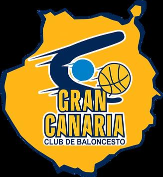 cb GRAN CANARIA.png