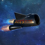 Aces of Multiverse.jpg