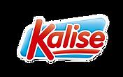 Logo Kalise.png