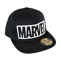 Gorra Marvel.png