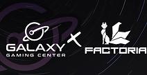 Factoria X Galaxy.png