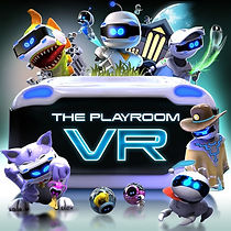 the-playroom-vr-20161013142531_1.jpg