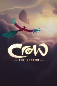 Crow the legend.jpg