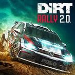 Dirt Rally 2.0.jpg
