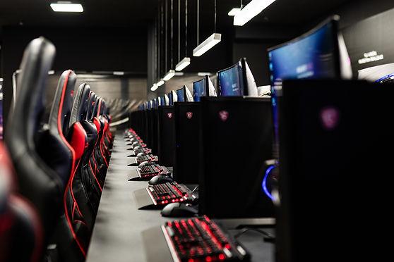 Galaxy_Gaming_Center-36.jpg