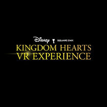 KH VR experience.jpg