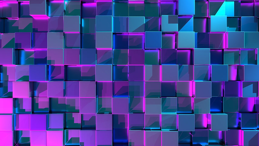 cube-3322835 (1).jpg