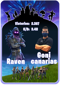 Néstor_carta_Fortnite.png
