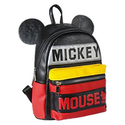 Mochila Mickey png.png