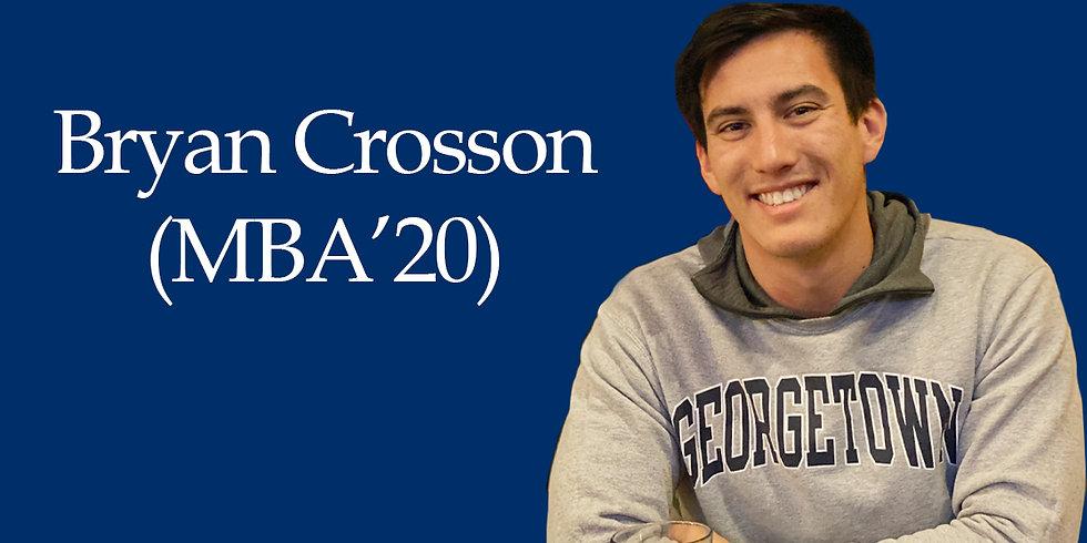 Bryan-Crosson-Header.jpg