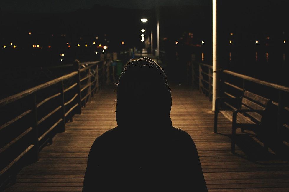 hoodie_edited.jpg