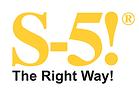 s-5-logo-1.png