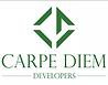 Carpe_Diem_Developers.png