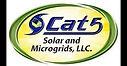 Cat5.jpeg