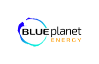 Hi Res Logo_Light Background.png