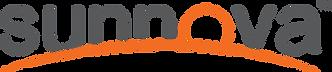 Sunnova-logo.png