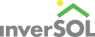 inverSOL logo (5).png