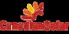 canadian-solar-logo-png-1.png
