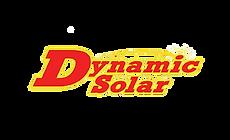 DynamicSolar_transparent.png
