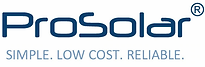 prosolar-company-logo.webp