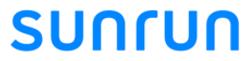 sunrun logo 2.png