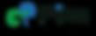 cropped-pika-energy-logo.png