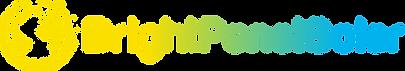 Logo Bright Panel Solar_Oficial.png