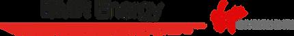 bmr-energy-logo.png