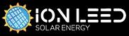 ION LEED Logo.png