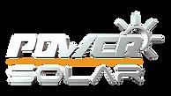 PowerSolar_Logo_N.png