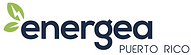 Energea Logo.png