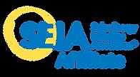 SEIA-Affiliate-Logo.png