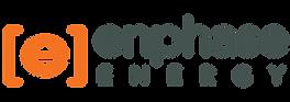 enphase-energy-logo.png