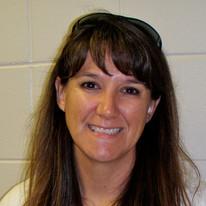 Ms. Jennifer Parent