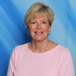 Ms. Lynn Stevens
