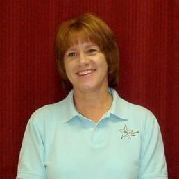 Ms. Pam Rohland