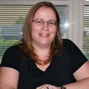 Ms. Lori