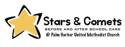 New Stars & Comets Logo 2011.jpg