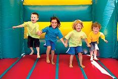 jumpingkids4.jpg