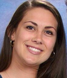 Ms. Heather Sauer