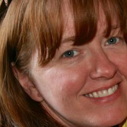 Ms. Gineen Rushkowski