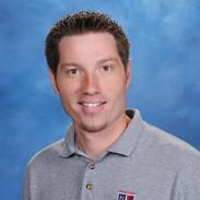 Mr. Jacobs