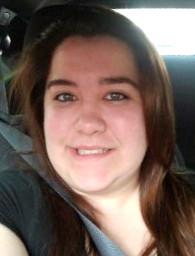 Ms. Amanda Raborn